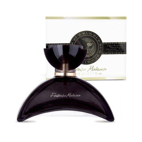 fm-by-federico-mahora-parfum-no-356-luxury-collection-fur-damen-50ml