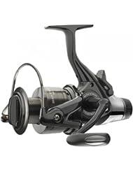 Daiwa - Carrete Black Widow Br Freespin 3300A 4000A 4500A 5000A - 4500
