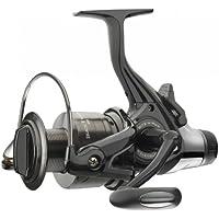 Daiwa - Carrete Black Widow Br Freespin 3300A 4000A 4500A 5000A - 5000
