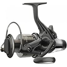 Daiwa - Carrete Black Widow Br Freespin 3300A 4000A 4500A 5000A - 5000