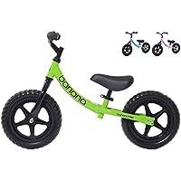 Draisienne pour enfants–2, 3et 4ans–léger 2017Banana Bike LT