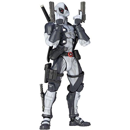 guchi No. 001 EX Deadpool X-FORCE. Ver ()