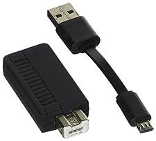 8Bitdo Retro Receiver NES / SNES Mini