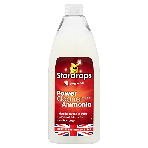 12-pack-of-stardrops-with-ammonia-750ml