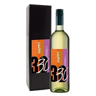 Wein-Geschenk-30-Geburtstag