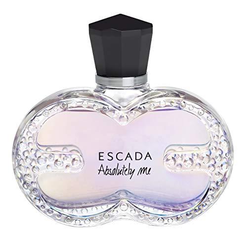Escada Absolutely Me femme/woman, Eau de Parfum, Vaporisateur/Spray 50 ml, 1er Pack (1 x 50 ml)