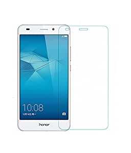HUAWEI HONOR 5C Mocell TEMPERED GLASS SCREEN GUARD PROTECTOR