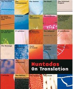 Muntadas: On Translation: Museum