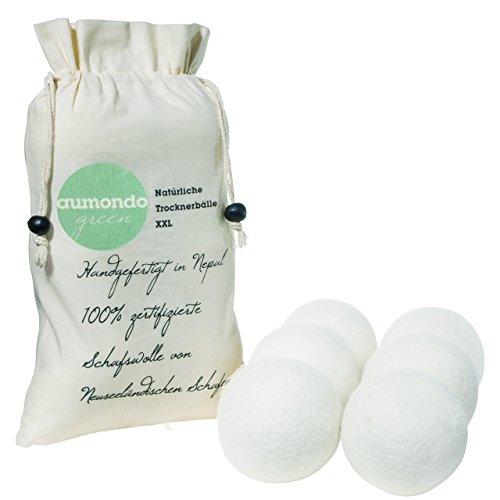 trocknerballe-xxl-fur-waschetrockner-6-extragrosse-filzballe-der-naturliche-weichspuler-ideal-fur-da