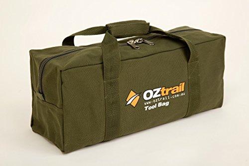 Werkzeugtasche aus Leinen BPC-TOOL-D Canvas Tool Bag gebraucht kaufen  Wird an jeden Ort in Deutschland