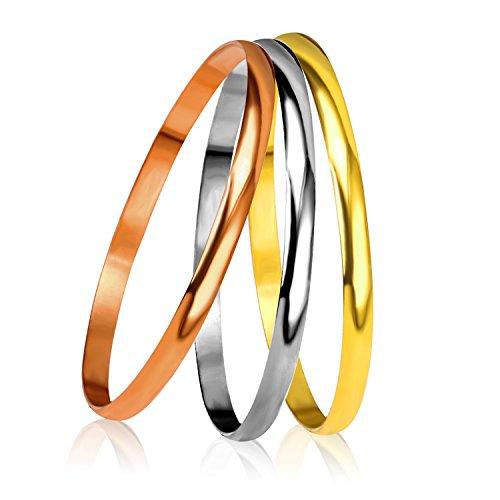 luxusteel-316ll-fashion-bracelet-en-acier-inoxydable-et-or-18-k-plaque-or-rose-bracelets-pour-femmes