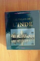 Les palais de l'Inde