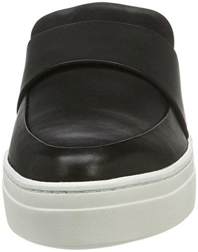 Vagabond Camille, Sneaker Basse Donna nero (nero)
