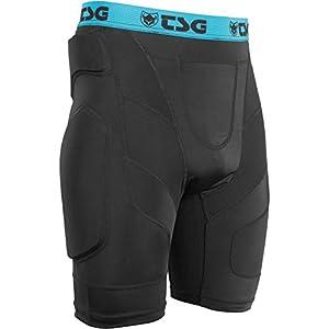 TSG Crash Pants A Schutzunterhose