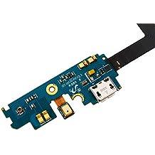 Flex Micro USB Conector Carga Dock Microfono Datos para Samsung Galaxy S2 i9100