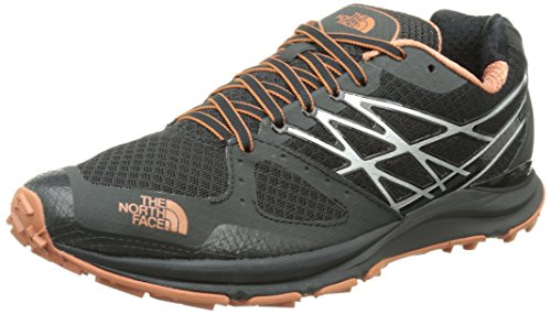 The North Face M Ultra Cardiac Trail Homme