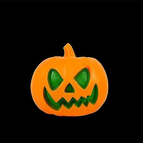 Zucche di Halloween bambino giocattoli per bambini