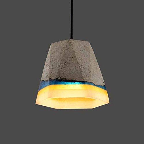 wtl-lighting-loft-retro-resin-cement-industry-chandelier-study-restaurant-terrace-cafe-chandelier
