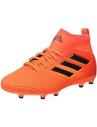 adidas Ace 17.3 Fg J, Zapatillas de Fútbol para Niñas