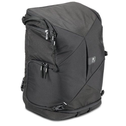 Kata KT DL-3N1-33 DL Rucksack für DSLR Kamera schwarz