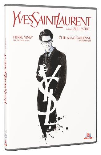 "<a href=""/node/10237"">Yves Saint Laurent</a>"