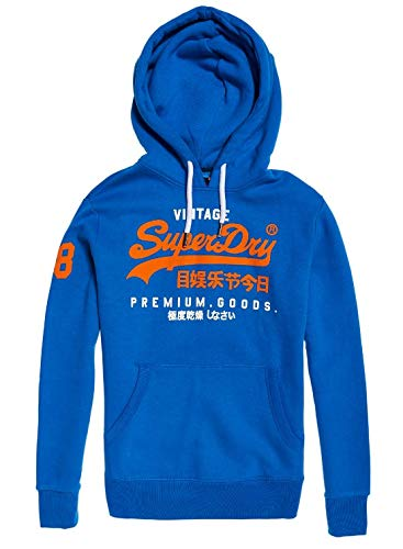 Promo SUPERDRY