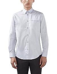 ESPRIT Collection Herren Businesshemd 106eo2f031