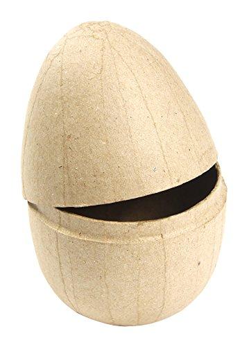 decopatch-scatola-in-cartapesta-a-forma-di-uovo-colore-marrone