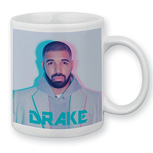 Mug Drake - Fabriqué en France - Chamalow Shop