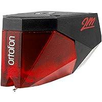Ortofon 2M Red Moving Magnet Cápsula