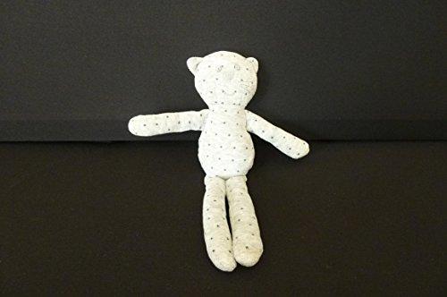 doudou-chat-ours-monoprix-1770029-36