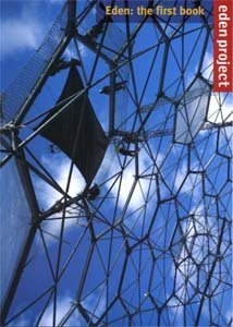eden-the-first-book-the-eden-project