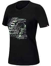 BP T-shirt pour femme 1989