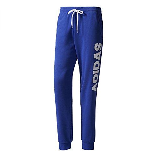 adidas-cfc-lin-pnt-pantalon-chelsea-fc-hombre-azul-cheblu-2xl