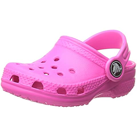 crocs Classic Kids, Zuecos Infantil