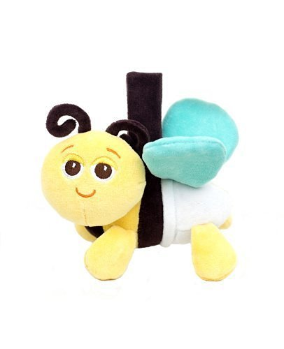 babee-talk-eco-buds-take-along-pals-bee