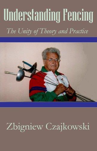 Understanding Fencing por Zbigniew Czajkowski