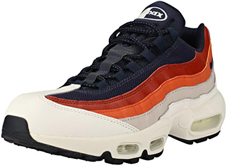 Nike 749766 Scarpe Scarpe Scarpe da Trail Running Uomo | Arte Squisita  | Qualità e quantità garantite  | Gentiluomo/Signora Scarpa  | Sig/Sig Ra Scarpa  0f90a1