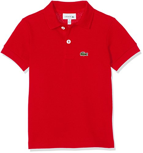 lacoste-pj2909-polo-garcon-rouge-rouge-14-ans-taille-fabricant-14a