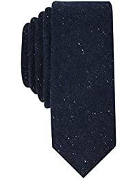 Original Penguin Men's FAWNE DONEGAL Accessory, -navy, One Size