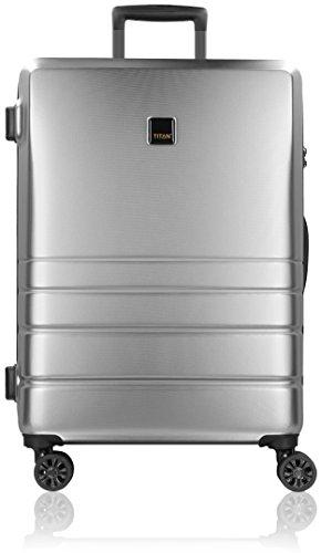titan-ready-valise-75-cm-avec-4-double-roulettes-silver-grey