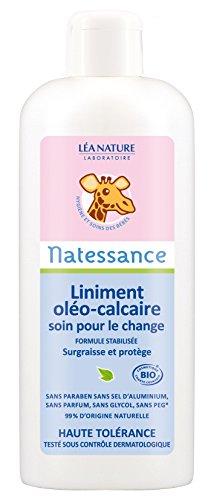 natessance-liniment-oleo-calcaire-soin-pour-le-change-flacon-de-500-ml