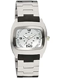 D&G Dolce&Gabbana Ladies DIG IT watch DW0321