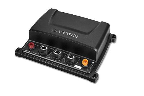 Garmin 010-01156-00 GCV 10 ClearVü Echolotmodul SideVü und DownVü 00 Garmin-autopilot