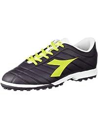 Diadora Pichichi TF, Zapatos de Futsal para Hombre