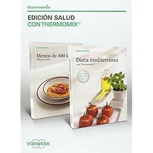 Edición Salud TM5