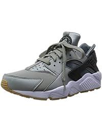 Nike Air Huarache, Baskets Basses Homme
