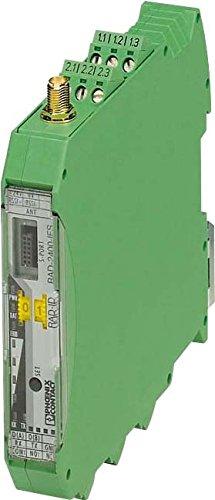 PHOENIX RAD-2400-IFS - TRANSCEPTOR RADIO