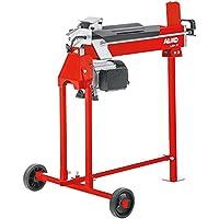 Al-Ko 113600 Spaccalegna Lsh 6, 2200 W, Rosso/Grigio/Nero - Utensili elettrici da giardino - Confronta prezzi
