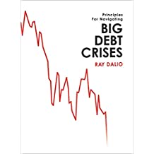 Principles for Navigating Big Debt Crises: The Archetypal Big Debt Cycle / Detailed Case Studies / Compendium of 48 Cases